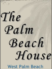The Palm Beach House Condominiums